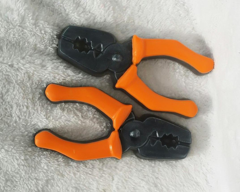 Мыло инструмент пассатижы